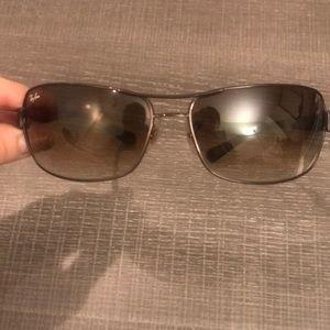 💥SALE💥 - Ray-Ban Sunglasses!